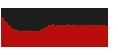KAUSA-Servicestelle Köln – Ausbildung jetzt!