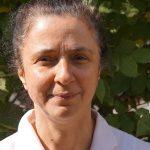 KAUSA Team: Rima Elsaleh